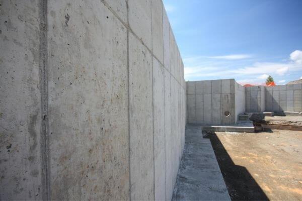 foundation repair Springfield